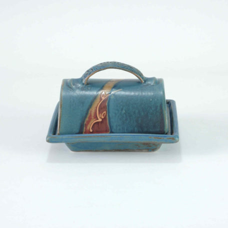 keramik-luchtmann-butterdose-merian-blau-hannover