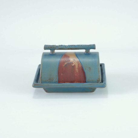 keramik-luchtmann-butterdose-merian-gerade-hannover