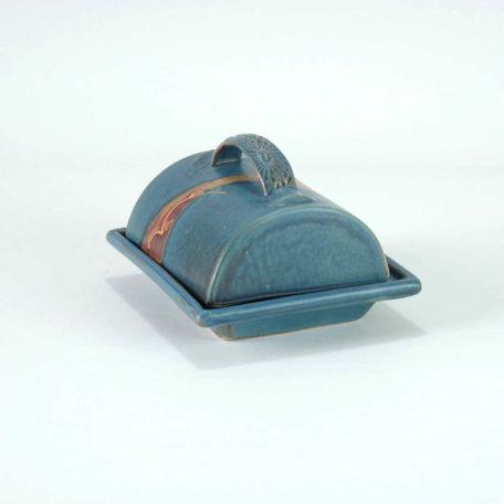 keramik-luchtmann-butterdose-merian-henkel-hannover
