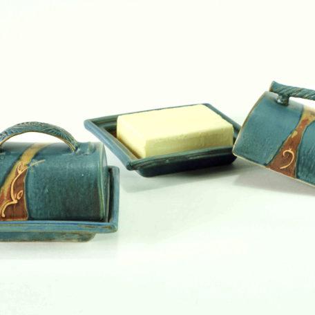 keramik-luchtmann-butterdosen-merian-blau
