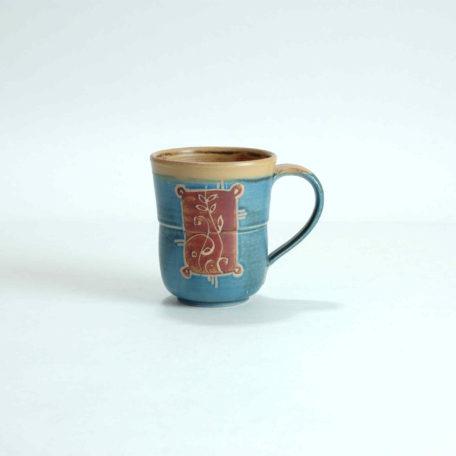 keramik-luchtmann-henkelbecher-brez-hannover