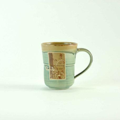 keramik-luchtmann-henkelbecher-kanton-kir-hannover