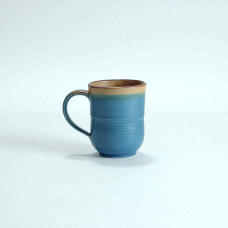 keramik-luchtmann-kanton-rueckseite-blau-hannover