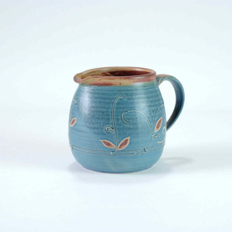 keramik-luchtmann-krug-samix-blau-hannover