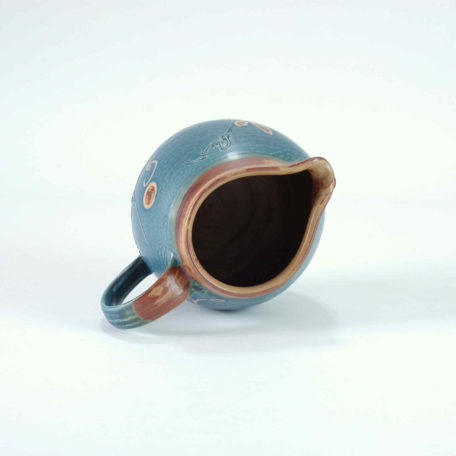 keramik-luchtmann-krug-samix-innenansicht-hannover