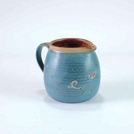 keramik-luchtmann-krug-samix-seitenansicht-hannover