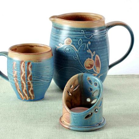 keramik-luchtmann-krug-samix-tasse-hannover