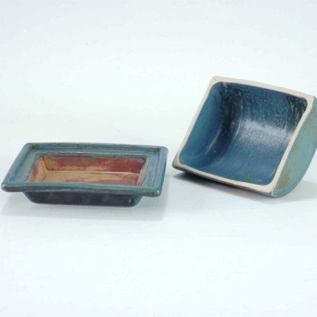 keramik-luchtmann-merian-butterdose-innenansicht-hannover