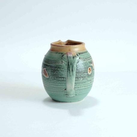 keramik-luchtmann-samix-krug-henkel-hannover