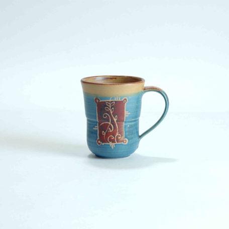 keramik-luchtmann-tasse-kanton-brez-hannover